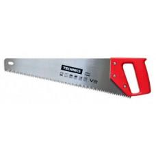 Ножовка по дереву, пластиковая ручка
