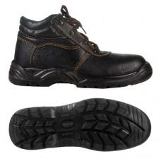 Ботинки мужские Е765 на ПУП