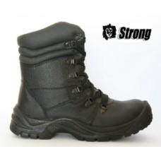Ботинки Strong Alfa