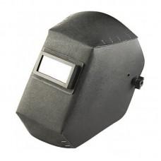 Маска сварщика (электрокартон, фибра)
